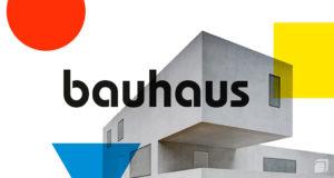 Bauhaus, historia de la escuela de diseño
