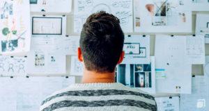 Diseño y las necesidades humanas del siglo XXI