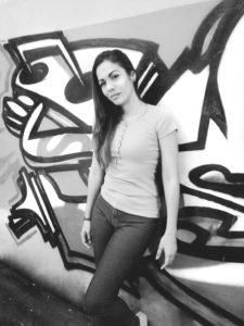 Rosa Elemil
