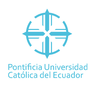 Pontifica Universidad Católica del Ecuador - Campus Virtual