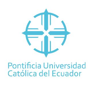 Pontifica Universidad Católica del Ecuador - Campus Virtual