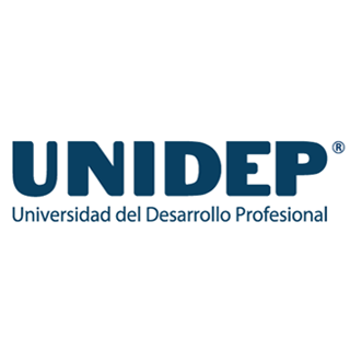 Universidad de Desarrollo Personal - Campus Virtual