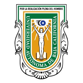 Universidad Autónoma de Baja California - Campus Virtual