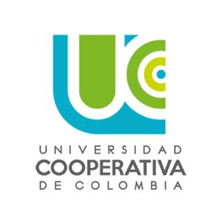 Universidad Coperativa de Colombia - Curso de Diseño Online