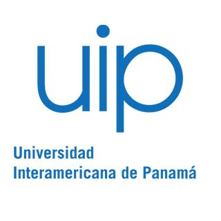 Universidad Interamericana de Panamá - Diseño Online